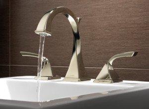 Brizo Virage Bath Faucet