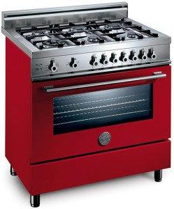 bertazzoni-range-pro-series-36-inch-red