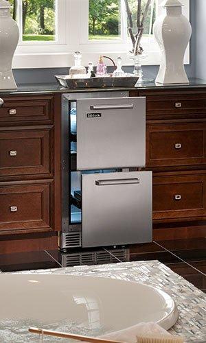 Refrigerators2