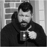sauder_blog_john_amell