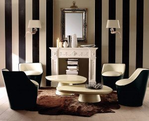 Stripes-Wallpapering-For-Li