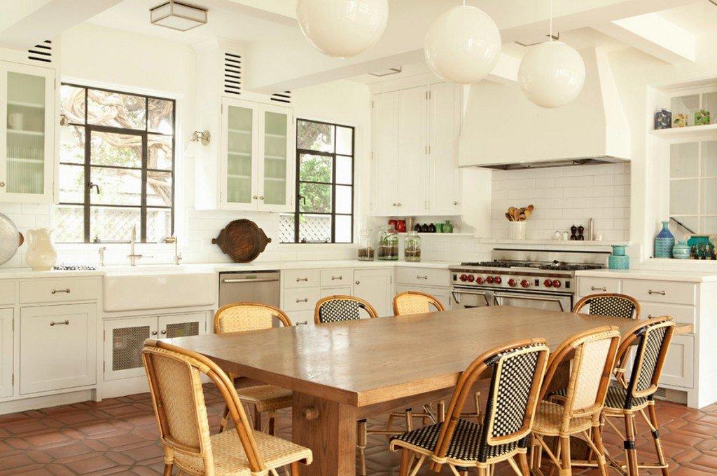 natural-light-white-kitchen