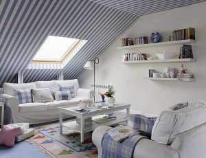 stripes-home-decor-1