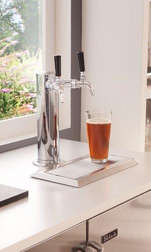 BeerDispenser2