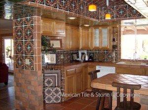 kitchenhpim2344_595_watermark_mts