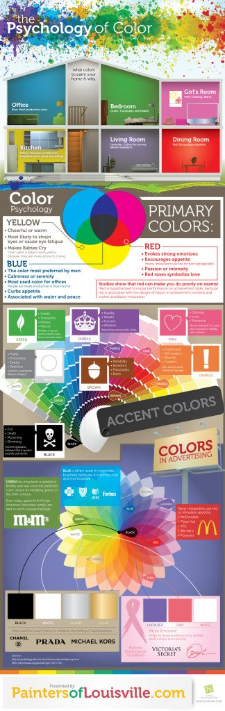psychology-of-color_edited-1