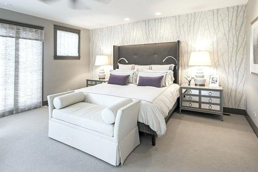 Adult Bedroom Ideas Young Adult Bedroom Adult Bedroom Ideas Com Young Adult  Bedroom Ideas