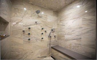 Do you take Baths or Showers?