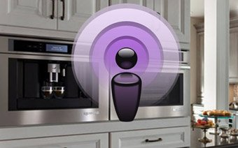 Don't put these Appliances in your Kitchen.