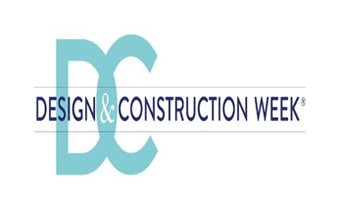 What is Design & Construction Week?
