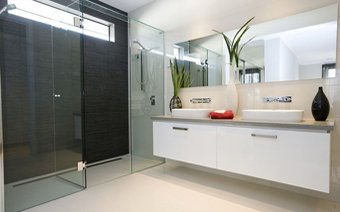 Remodel your Bathroom Before it Becomes a Necessity